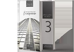 E-book: Habilidades Essenciais para Enriquecer